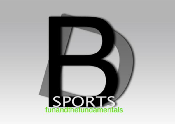 BSport – Med R
