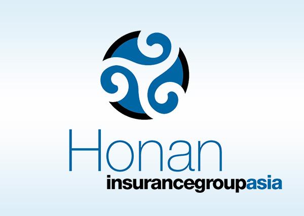 Honan Insurance – Med R