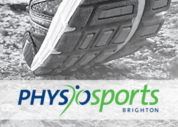 Physio Sport – Med R