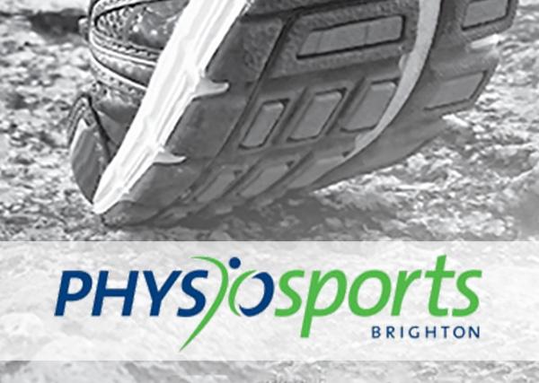 Physio Sport – Med R