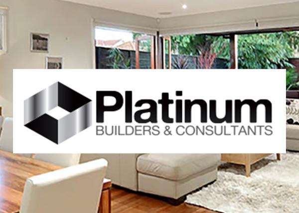 Platinum Builders – Med R